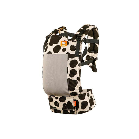 Tula Free-to-Grow Baby Carrier - Coast Moood-Baby Carriers- Natural Baby Shower