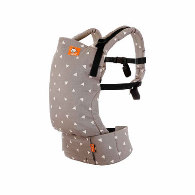 Tula Free-to-Grow Baby Carrier - Sleepy Dust-Baby Carriers- Natural Baby Shower