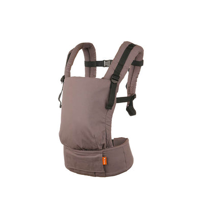 Tula Free-to-Grow Baby Carrier - Stormy-Baby Carriers- Natural Baby Shower