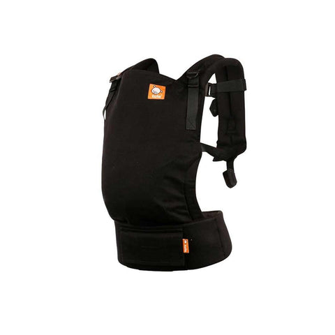 Tula Free-to-Grow Baby Carrier - Urbanista-Baby Carriers- Natural Baby Shower