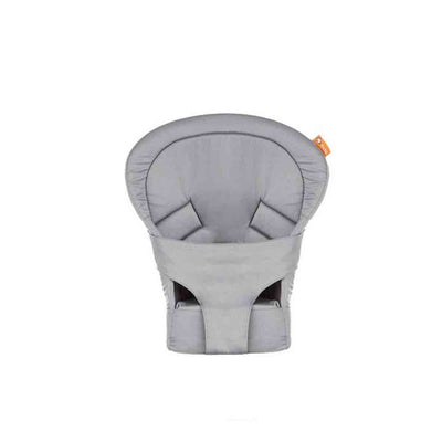 Tula Infant Insert - Grey-Baby Carrier Inserts-Grey- Natural Baby Shower