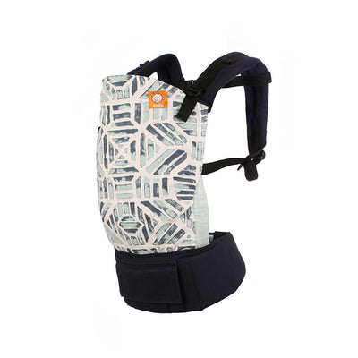 Tula Standard Carrier - Trillion-Baby Carriers- Natural Baby Shower