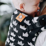 Tula Toddler Carrier - Royal-Baby Carriers- Natural Baby Shower