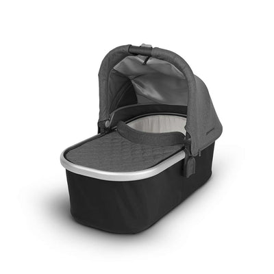 Uppababy Carrycot - Jordan - 2019-Carrycots- Natural Baby Shower