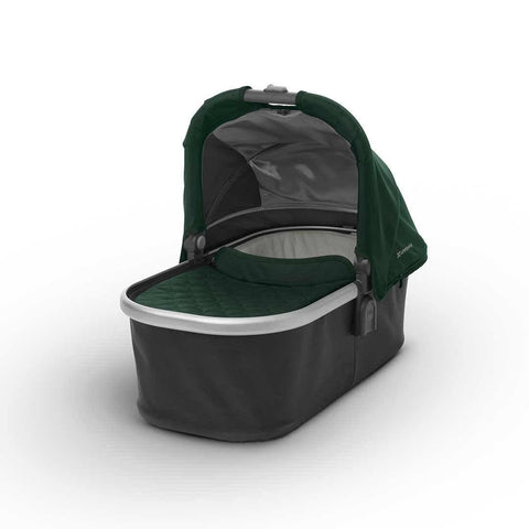 Uppababy Carrycot Austin