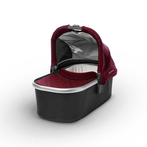 Uppababy Carrycot Dennison