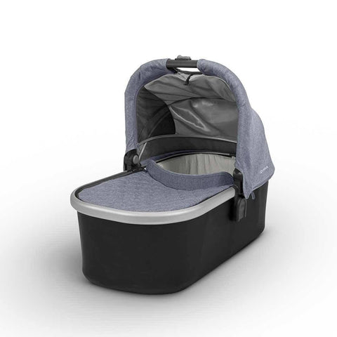 Uppababy Carrycot Gregory