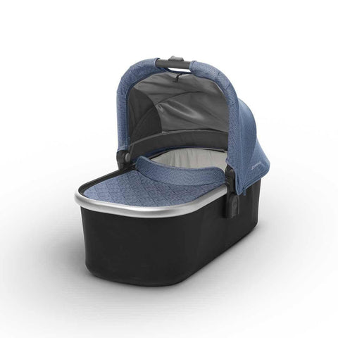 Uppababy Carrycot Henry