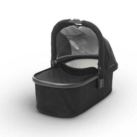 Uppababy Carrycot Jake