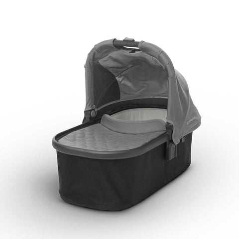 Uppababy Carrycot Pascal