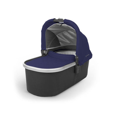Uppababy Carrycot - Taylor - 2019-Carrycots- Natural Baby Shower