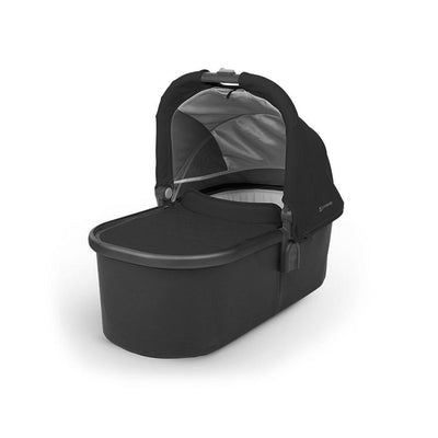 Uppababy Carrycot - Jake - 2019-Carrycots- Natural Baby Shower