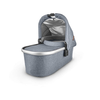 Uppababy Cruz V2 Carrycot - 2020 - Gregory-Carrycots- Natural Baby Shower