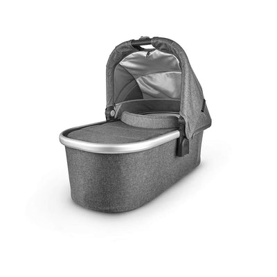 Uppababy Cruz V2 Carrycot - 2020 - Jordan-Carrycots- Natural Baby Shower