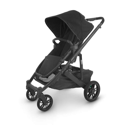 Uppababy Cruz V2 Pushchair - 2020 - Jake-Strollers- Natural Baby Shower