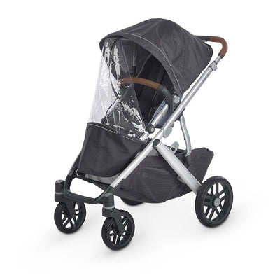 Uppababy DeLuxe Rainshield for Toddler Seat-Raincovers- Natural Baby Shower