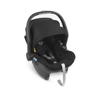 Uppababy Mesa i-Size Car Seat - Jake-Car Seats- Natural Baby Shower