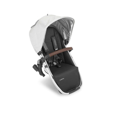 Uppababy Rumble Seat - Bryce-Stroller Seats- Natural Baby Shower