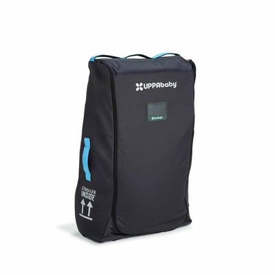 Uppababy Vista Travel Bag-Transport Bags- Natural Baby Shower
