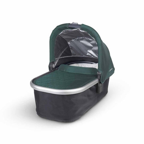 Uppababy Carrycot in Ella