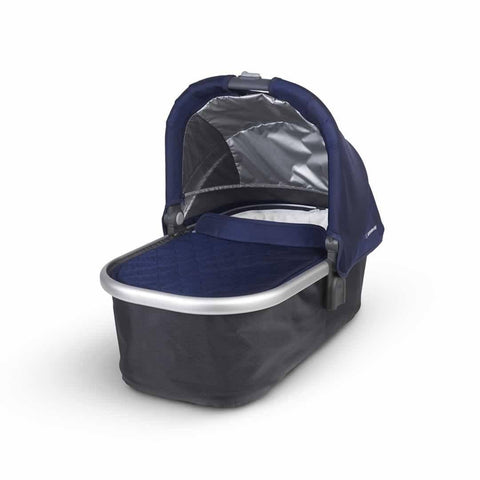 Uppababy Carrycot in Taylor