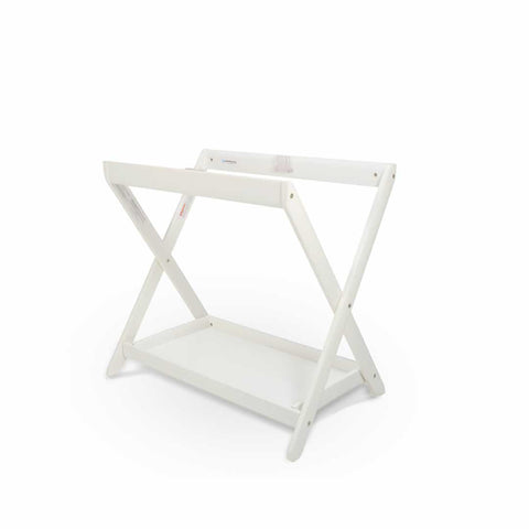 Uppababy Carrycot Stand in White