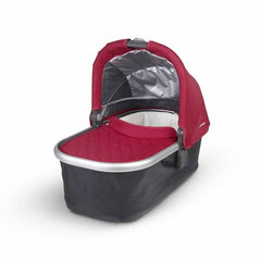 Uppababy Cruz Carrycot in Denny