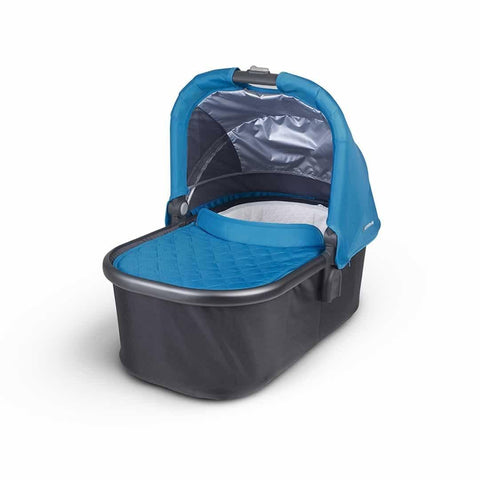 Uppababy Cruz Carrycot in Georgie