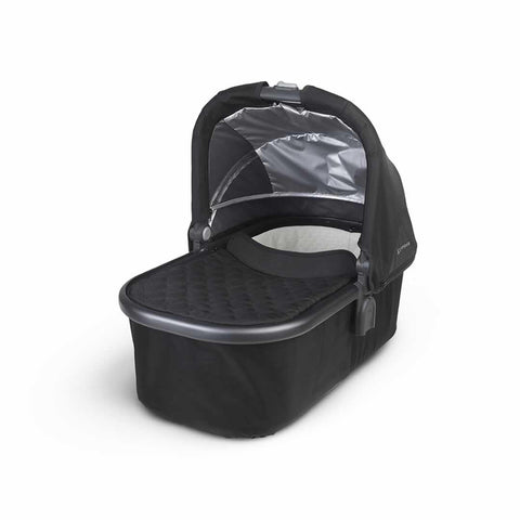 Uppababy Cruz Carrycot in Jake