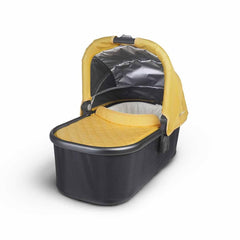 Uppababy Cruz Carrycot in Maya