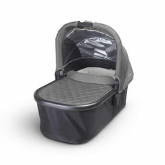 Uppababy Cruz Carrycot in Pascal