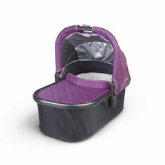 Uppababy Cruz Carrycot in Samantha