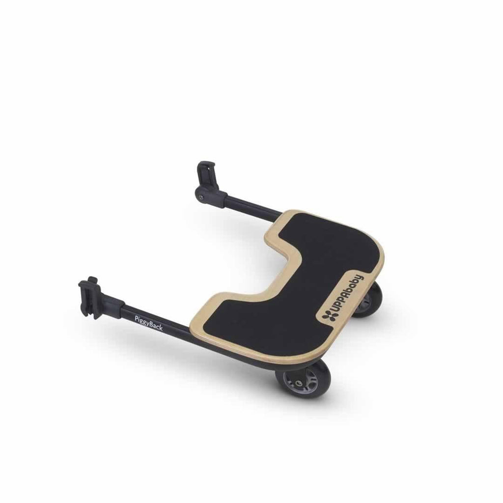 Uppababy Cruz Piggyback Board