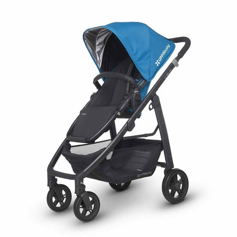 Uppababy Cruz Pushchair in Georgie