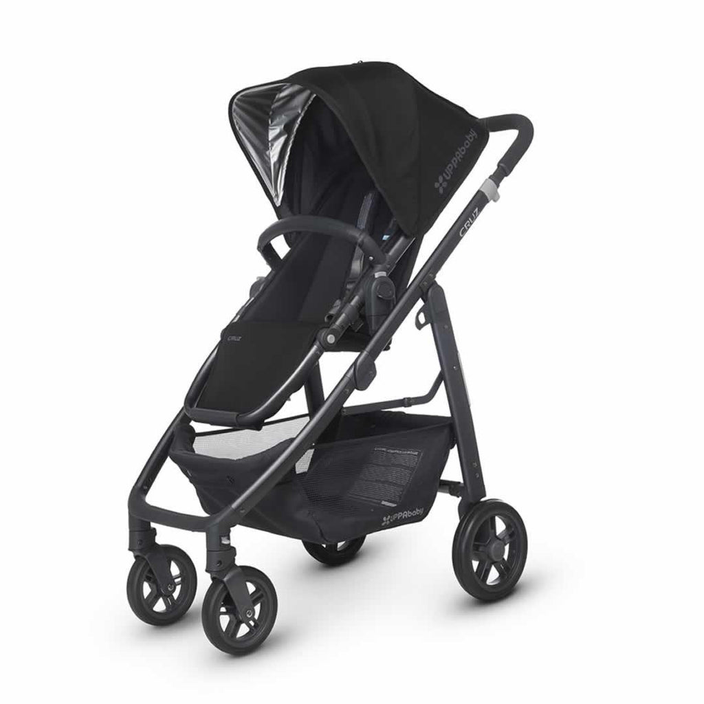 Uppababy Cruz Pushchair in Jake