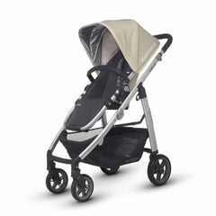 Uppababy Cruz Pushchair in Lindsey
