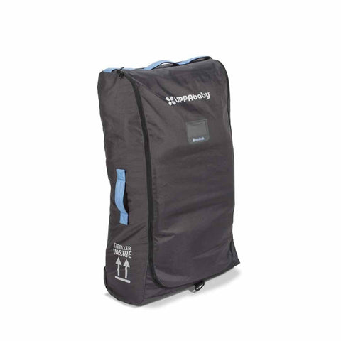Uppababy Cruz Travel Bag-Transport Bags- Natural Baby Shower