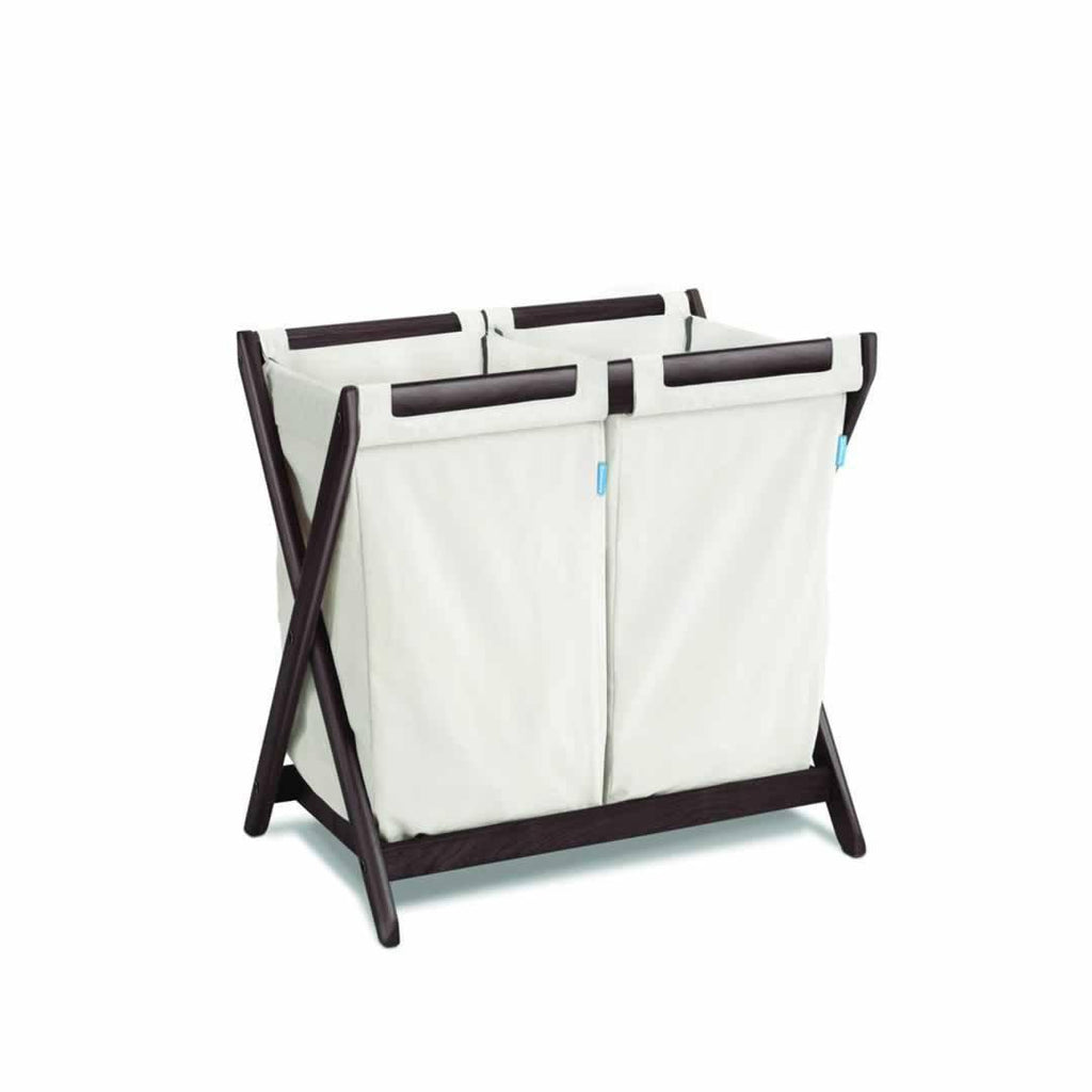 Uppababy Hamper Insert-Storage- Natural Baby Shower