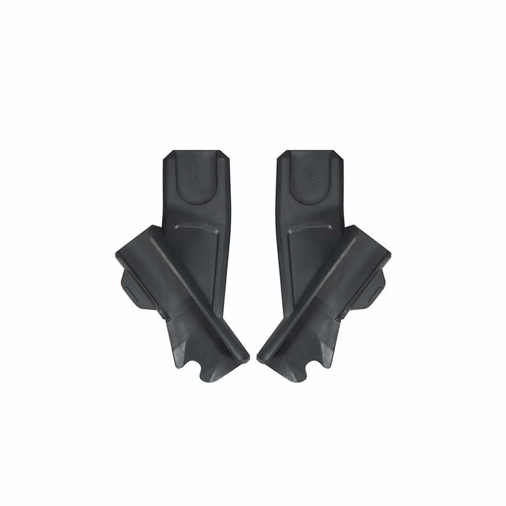 Uppababy Vista Lower Car Seat Adapter Adapters Natural Baby Shower