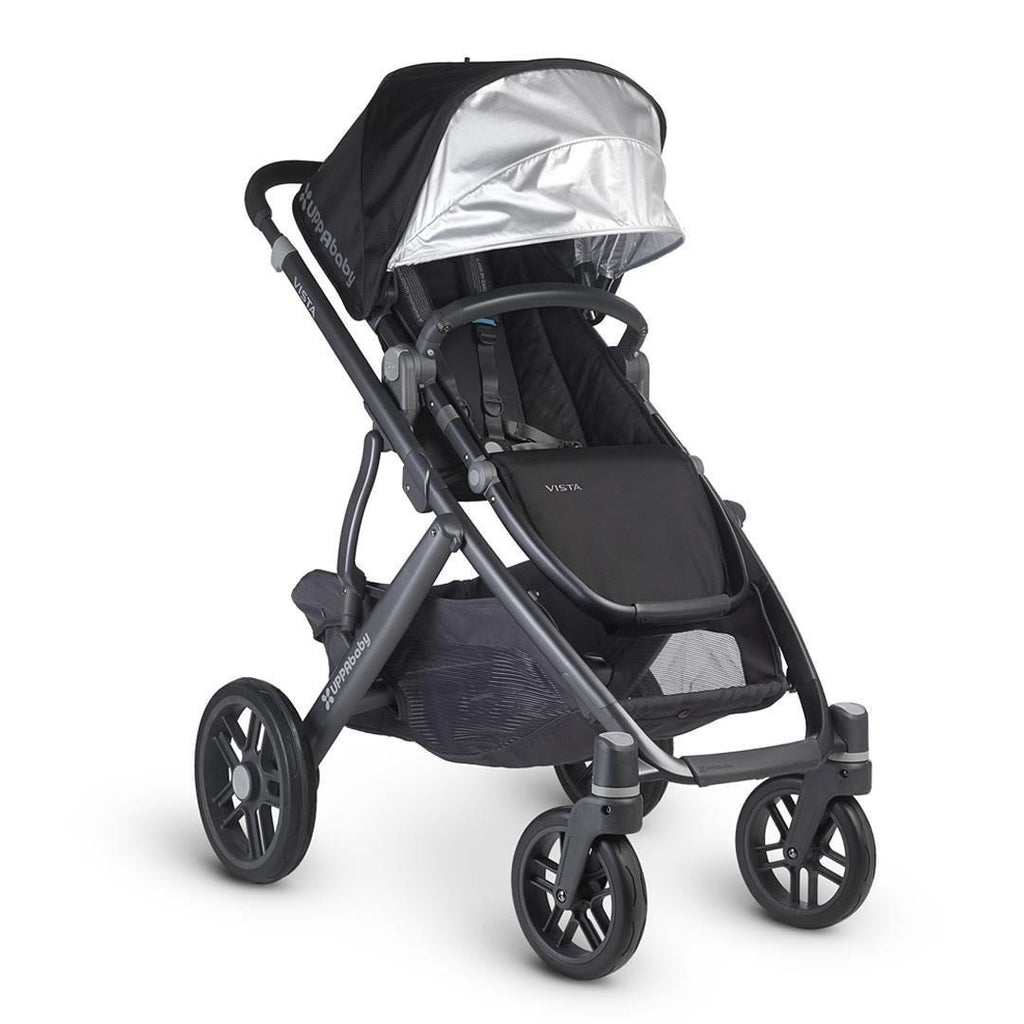 Uppababy Vista Pushchair Jake