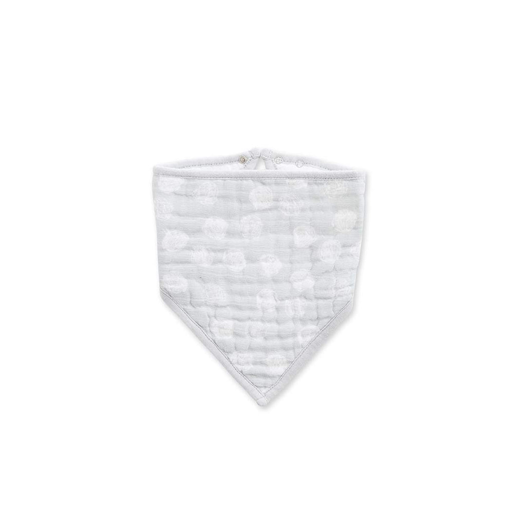 aden + anais Bandana Bib - Dream Ride