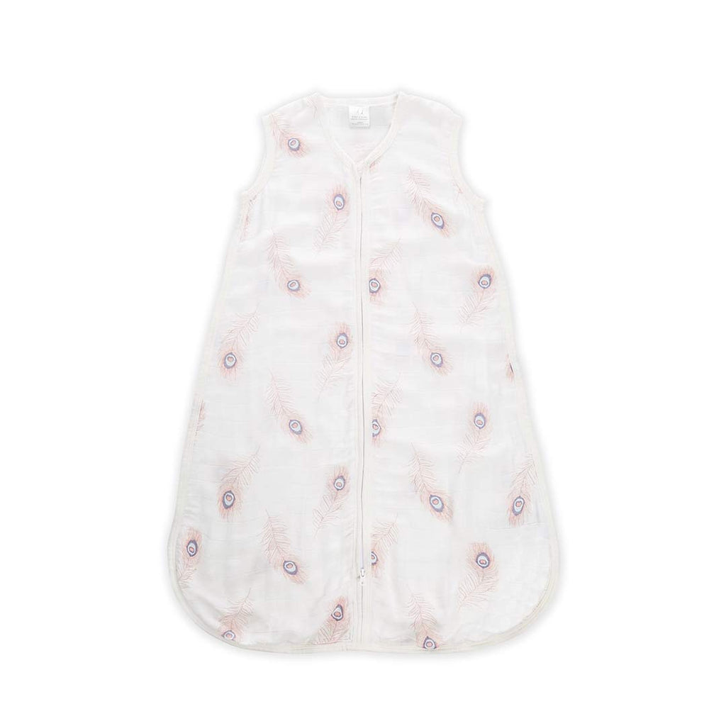 aden + anais Silky Soft Sleeping Bag - Featherlight