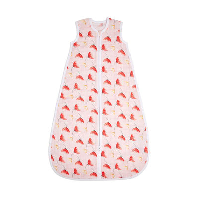 aden + anais Sleeping Bag TOG 1.0 - Picked for You-Sleeping Bags- Natural Baby Shower