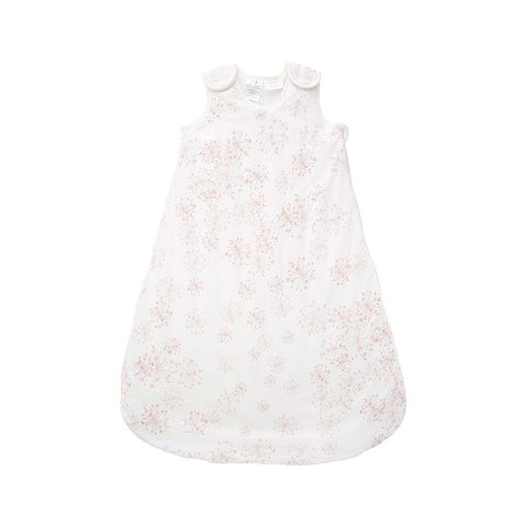 aden + anais Winter Sleeping Bag - Lovely Reverie-Sleeping Bags- Natural Baby Shower
