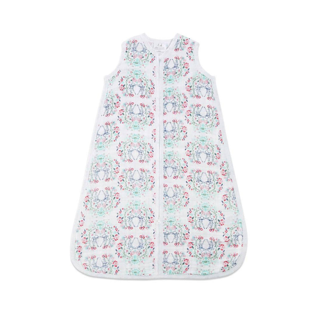 aden + anais Classic Sleeping Bag - Bambi