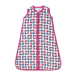 aden + anais Sleeping Bag in Flip-Side