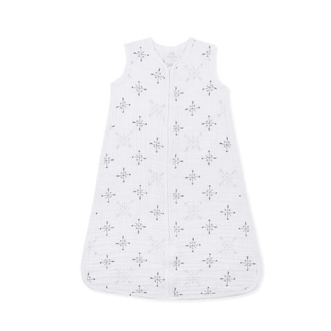 aden + anais Classic Sleeping Bag - Lovestruck