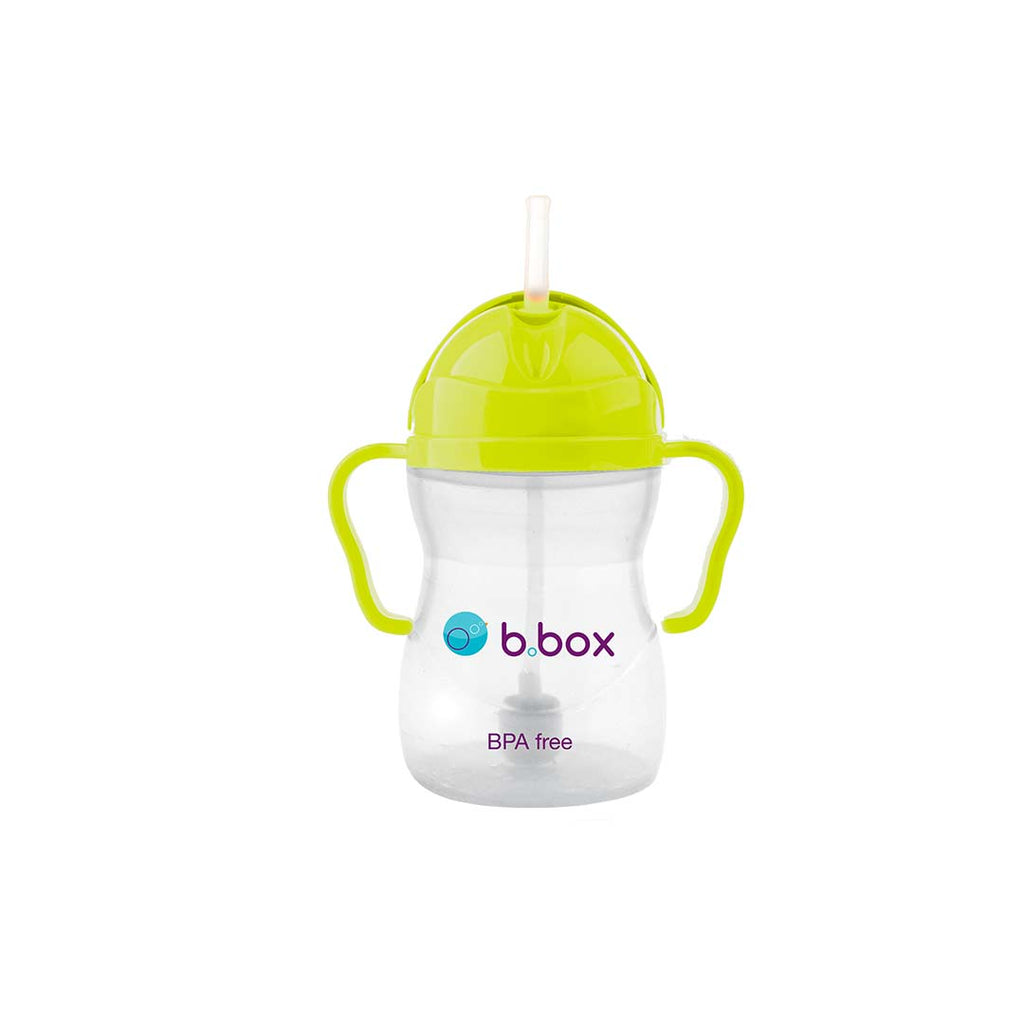 b.box Sippy Cup - Pineapple