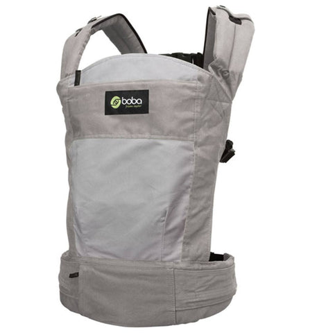 Boba 4G Carrier - Dusk - Baby Carriers - Natural Baby Shower