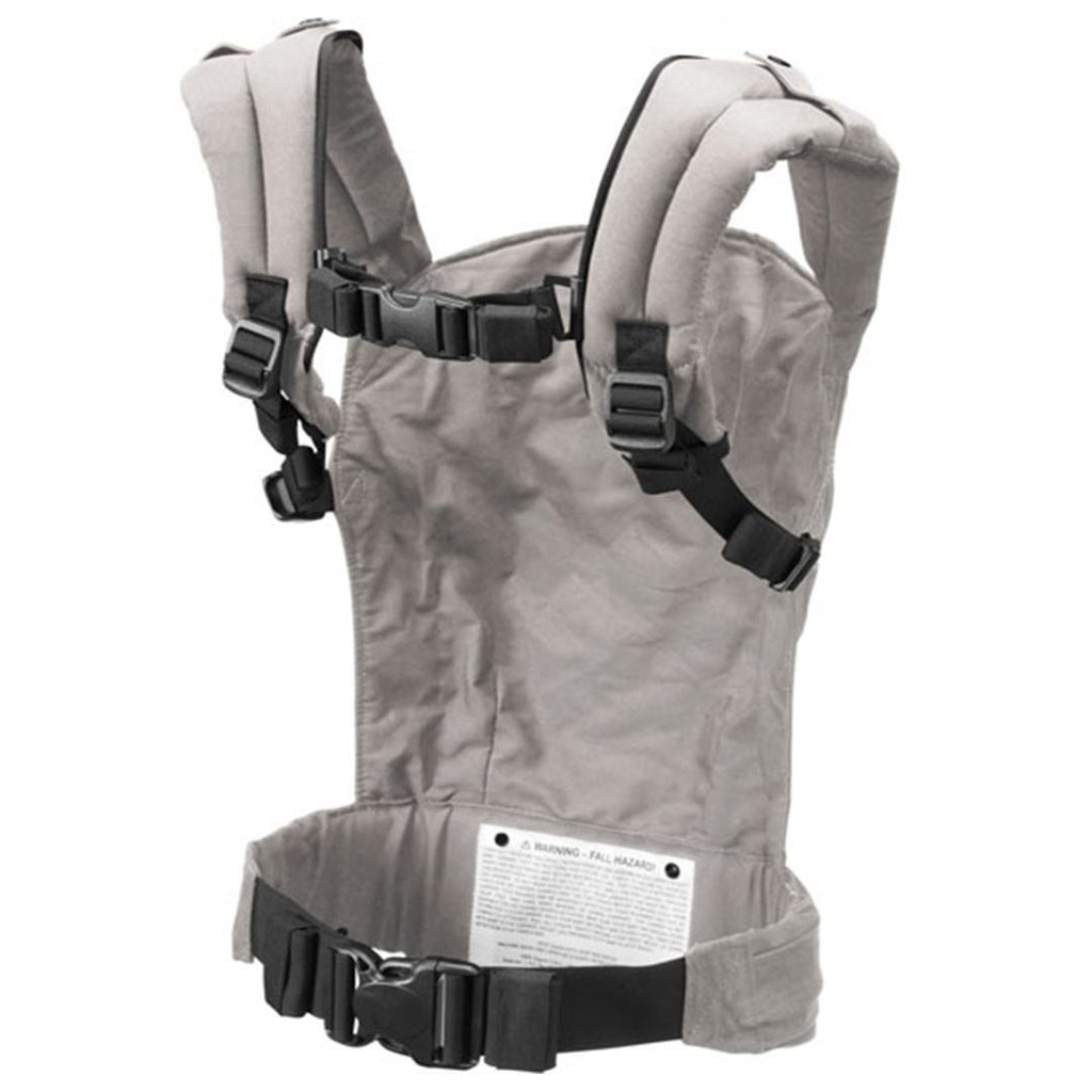Baby Carriers - Boba 4G Carrier - Dusk